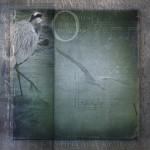 Adagio - A Winter tale 02