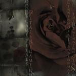 Adagio - A WInter Tale 06