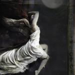Adagio - A Winter Tale 09