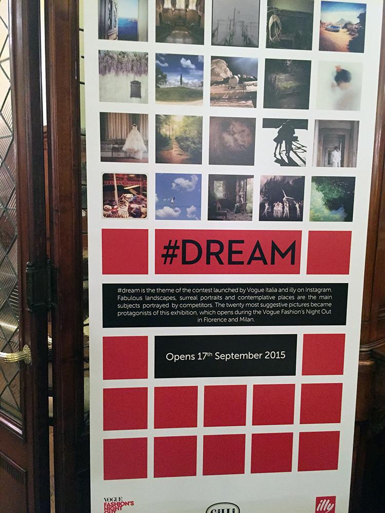 Dream_02