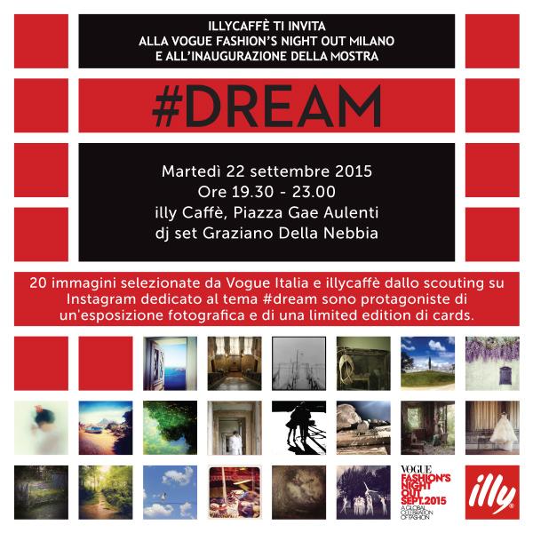 dream_01