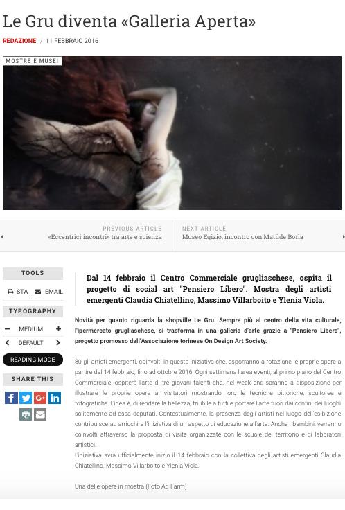 galleria_aperta_02