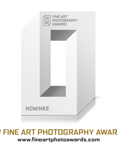 3rd_FAPA_nominee