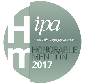 IPA 2017 Honorable Mention