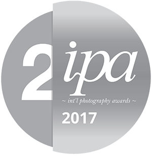IPA 2017 Winner 2nd place