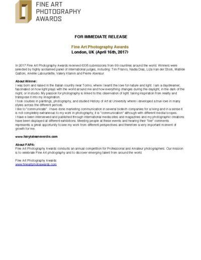press_release_Ylenia_Viola